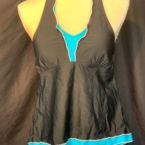 Venus (2) piece swimsuit